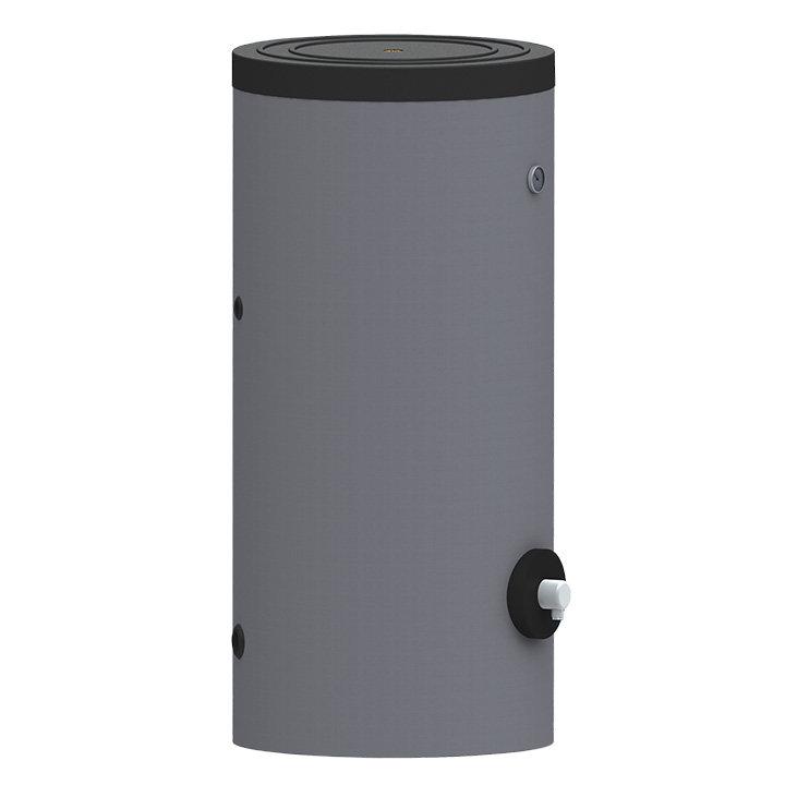 Vandens šildytuvas (boileris) 200 l.