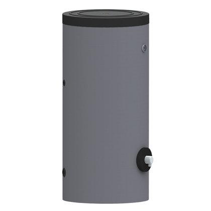 Vandens šildytuvas (boileris) 150 l.